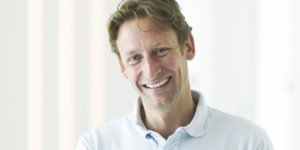 Werdegang von Zahnarzt Dr. Alexander Mohr in Neu-Isenburg